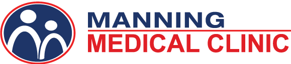 Manning Medical Clinic