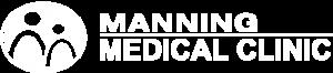 logo-final-white